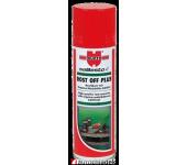 WURTH Rost-off plus uvolňovač rzi 300 ml sprej