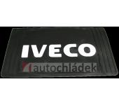 Zástěrka kola IVECO 600x350 - pár