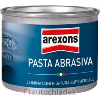 Arexons Abrazivní pasta 100 ml