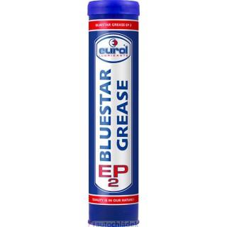 EUROL BlueStar Grease EP2 400 g
