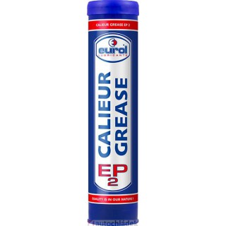 EUROL Calieur Grease EP2 400 g