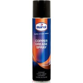 EUROL Copper Grease 400 g