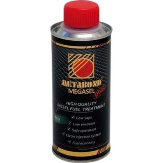 Metabond Megasel Plus aditivum do nafty 250 ml