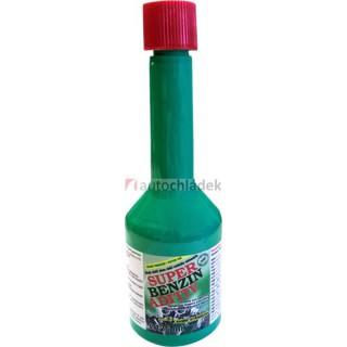 VIF Super benzin aditiv 125 ml